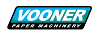Vooner FloGard Corporation